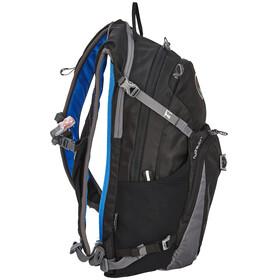 Osprey Viper 13 Plecak Mężczyźni czarny